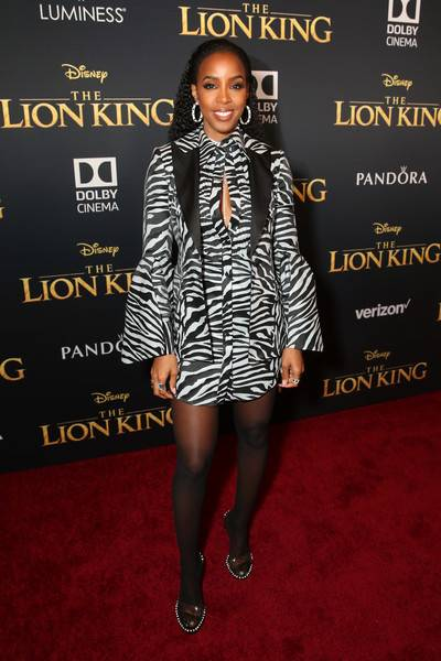 Kelly Rowland Lifestyle, Wiki, Net Worth, Income, Salary, House, Cars, Favorites, Affairs, Awards, Family, Facts & Biography - 1565074724 964 Kelly Rowland Lifestyle Wiki Net Worth Income Salary House Cars