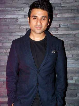 Vir Das telephone number Address of the house