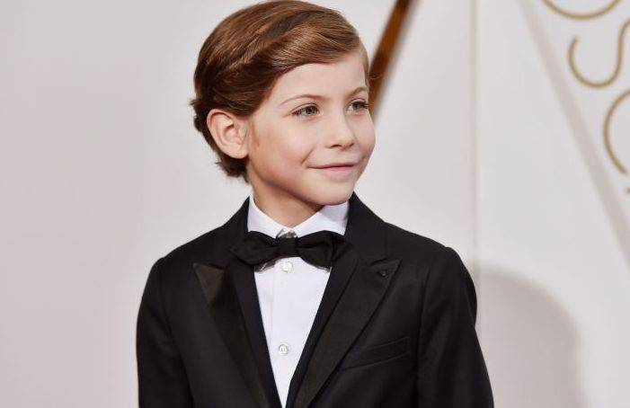 Facts To Be Known About Jacob Tremblay - 1565182463 714 Jacob Tremblay Biography