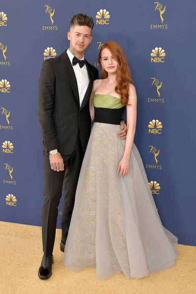 Madelaine Petsch Lifestyle, Wiki, Net Worth, Income, Salary, House, Cars, Favorites, Affairs, Awards, Family, Facts & Biography - 1565183198 432 Madelaine Petsch Lifestyle Wiki Net Worth Income Salary House Cars