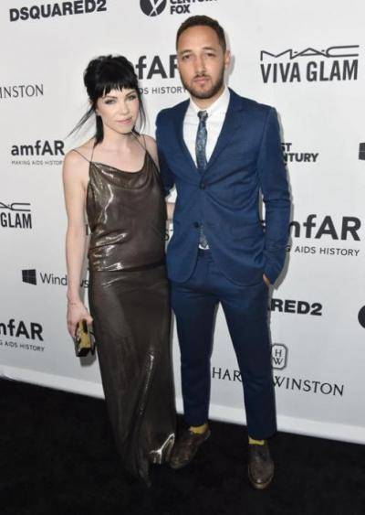 Carly Rae Jepsen Lifestyle, Wiki, Net Worth, Income, Salary, House, Cars, Favorites, Affairs, Awards, Family, Facts & Biography - 1565270010 708 Carly Rae Jepsen Lifestyle Wiki Net Worth Income Salary House