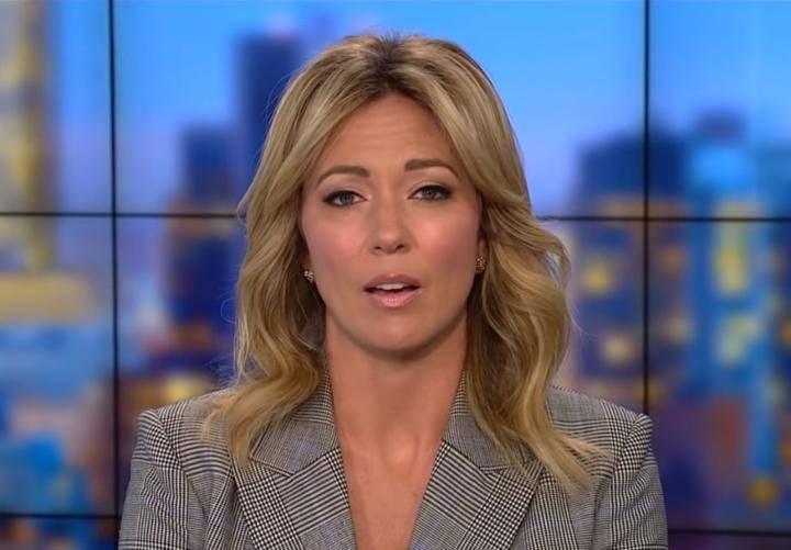 """Brooke Baldwin """"data-caption ="""" Brooke Baldwin data source """"="""" @ google.com"""