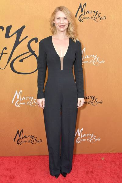 Claire Danes Lifestyle, Wiki, Net Worth, Income, Salary, House, Cars, Favorites, Affairs, Awards, Family, Facts & Biography - 1566246084 724 Claire Danes Lifestyle Wiki Net Worth Income Salary House Cars
