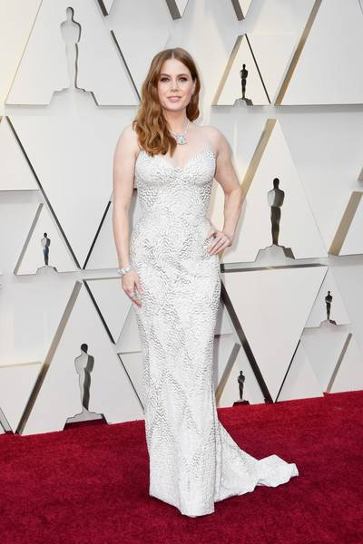 Amy Adams Lifestyle, Wiki, Net Worth, Income, Salary, House, Cars, Favorites, Affairs, Awards, Family, Facts & Biography - 1566484670 467 Amy Adams Lifestyle Wiki Net Worth Income Salary House Cars