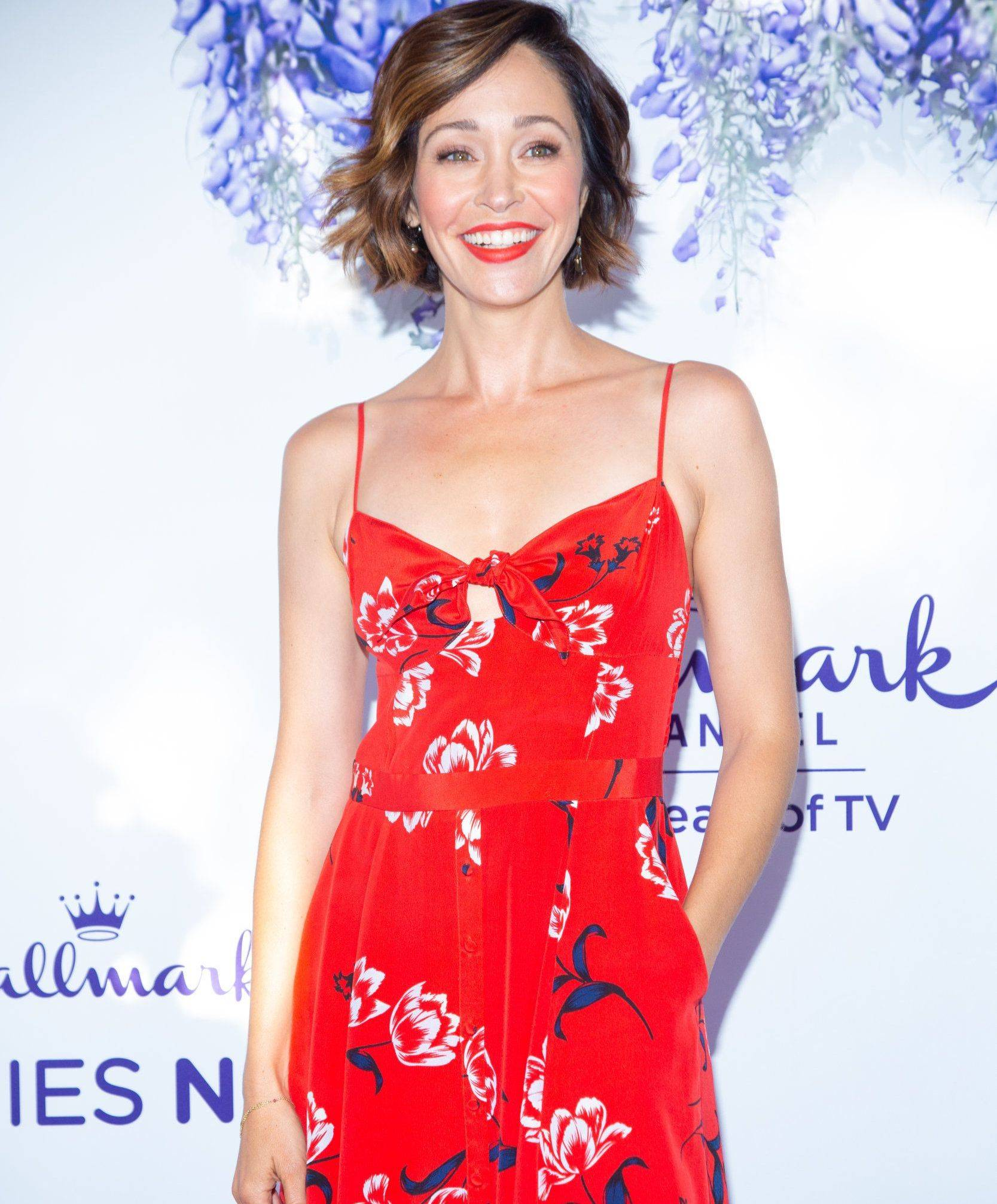 Autumn Reeser movies