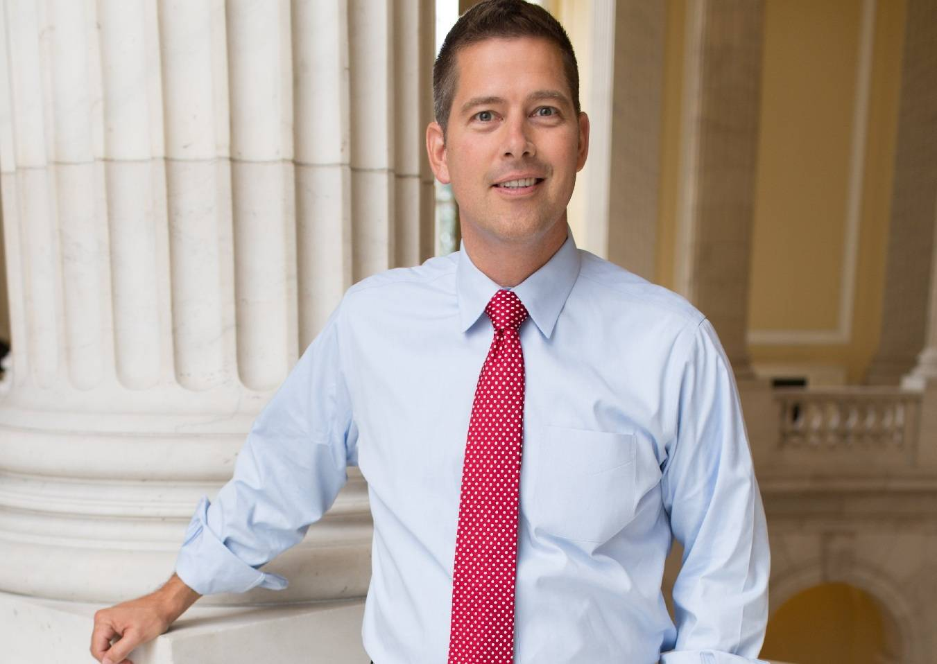Sean Duffy Biography - 1566961164 Sean Duffy Biography