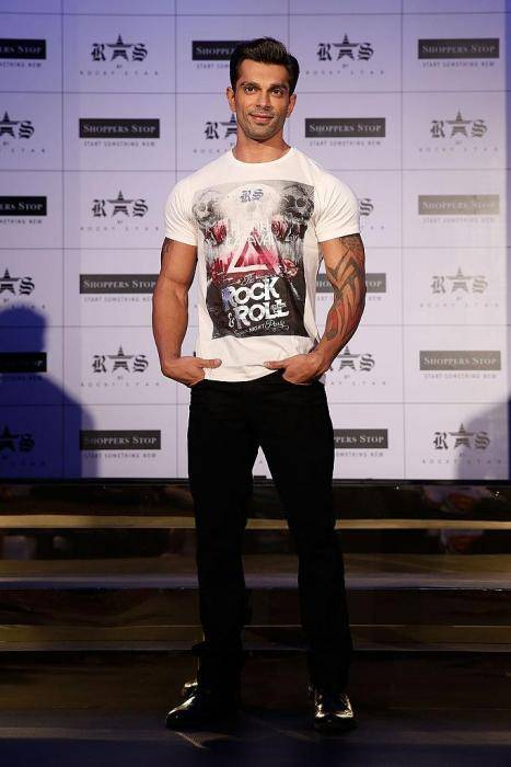 Karan Singh Grover Lifestyle, Wiki, Net Worth, Income, Salary, House, Cars, Favorites, Affairs, Awards, Family, Facts & Biography - 1567091433 163 Karan Singh Grover Lifestyle Wiki Net Worth Income Salary House