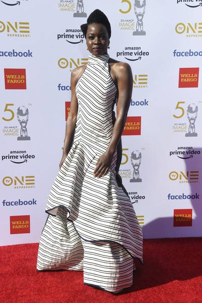 Danai Gurira Lifestyle, Wiki, Net Worth, Income, Salary, House, Cars, Favorites, Affairs, Awards, Family, Facts & Biography - 1567265211 156 Danai Gurira Lifestyle Wiki Net Worth Income Salary House Cars