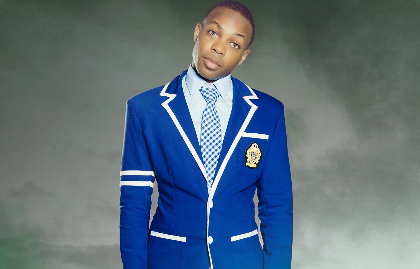 Todrick Hall Biography - 1567286697 Todrick Hall Biography