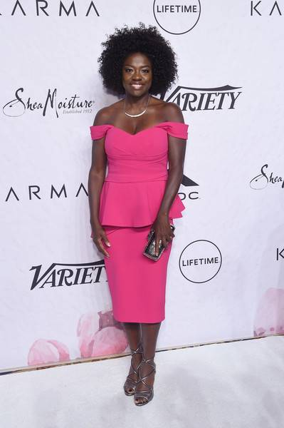 Viola Davis Lifestyle, Wiki, Net Worth, Income, Salary, House, Cars, Favorites, Affairs, Awards, Family, Facts & Biography - 1567286927 482 Viola Davis Lifestyle Wiki Net Worth Income Salary House Cars