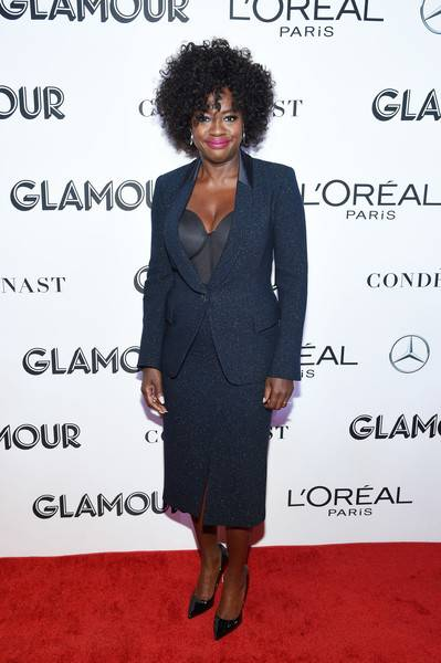 Viola Davis Lifestyle, Wiki, Net Worth, Income, Salary, House, Cars, Favorites, Affairs, Awards, Family, Facts & Biography - 1567286927 931 Viola Davis Lifestyle Wiki Net Worth Income Salary House Cars