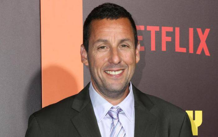 Adam Sandler Lifestyle, Wiki, Net Worth, Income, Salary, House, Cars, Favorites, Affairs, Awards, Family, Facts & Biography - Adam Sandler Lifestyle Wiki Net Worth Income Salary House Cars