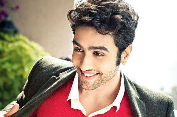 Adhyayan Suman House Address, Phone Number, Email Id, Contact Address - Adhyayan Suman House Address Phone Number Email Id Contact Address
