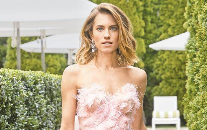 Allison Williams Lifestyle, Wiki, Net Worth, Income, Salary, House, Cars, Favorites, Affairs, Awards, Family, Facts & Biography - Allison Williams Lifestyle Wiki Net Worth Income Salary House Cars