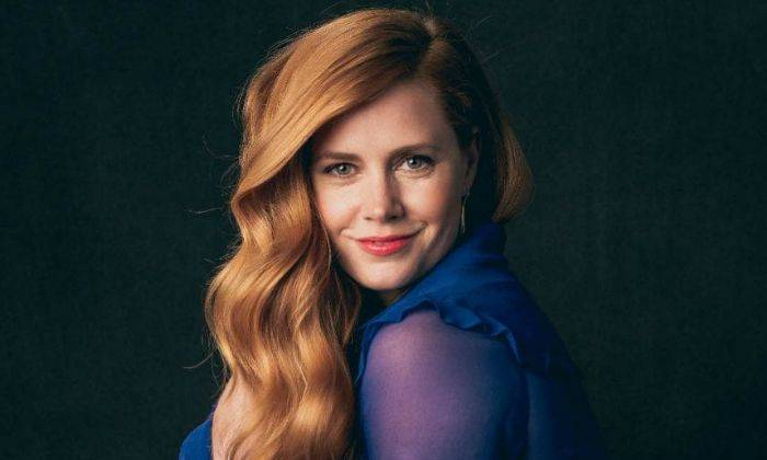 Amy Adams Age, Biography, Height, Family, Husband, Net Worth, Facts - Amy Adams Age Biography Height Family Husband Net Worth Facts