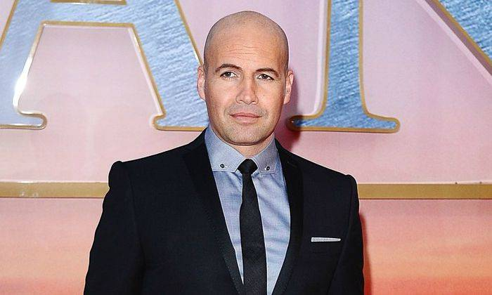 Billy Zane Biography, Age, Family, Wife, Dating, Net Worth, Facts - Billy Zane Biography Age Family Wife Dating Net Worth Facts