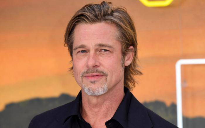 Brad Pitt Lifestyle, Wiki, Net Worth, Income, Salary, House, Cars, Favorites, Affairs, Awards, Family, Facts & Biography - Brad Pitt Lifestyle Wiki Net Worth Income Salary House Cars