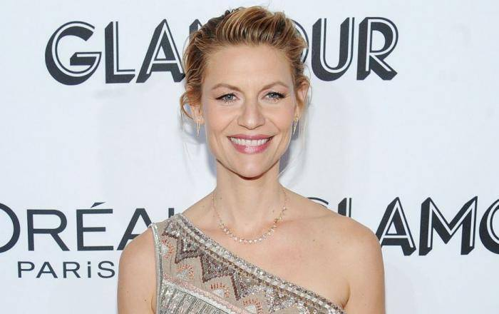 Claire Danes Lifestyle, Wiki, Net Worth, Income, Salary, House, Cars, Favorites, Affairs, Awards, Family, Facts & Biography - Claire Danes Lifestyle Wiki Net Worth Income Salary House Cars
