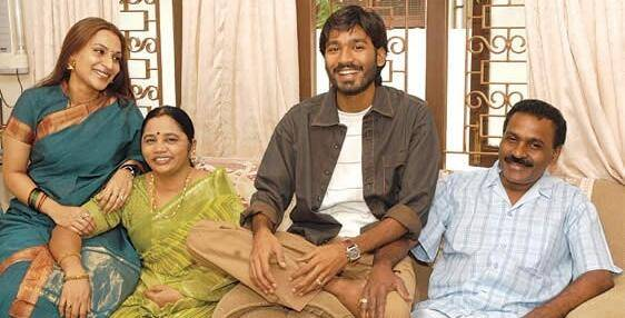 Dhanush Lifestyle, Wiki, Net Worth, Income, Salary, House, Cars, Favorites, Affairs, Awards, Family, Facts & Biography - Dhanush Lifestyle Wiki Net Worth Income Salary House Cars Favorites