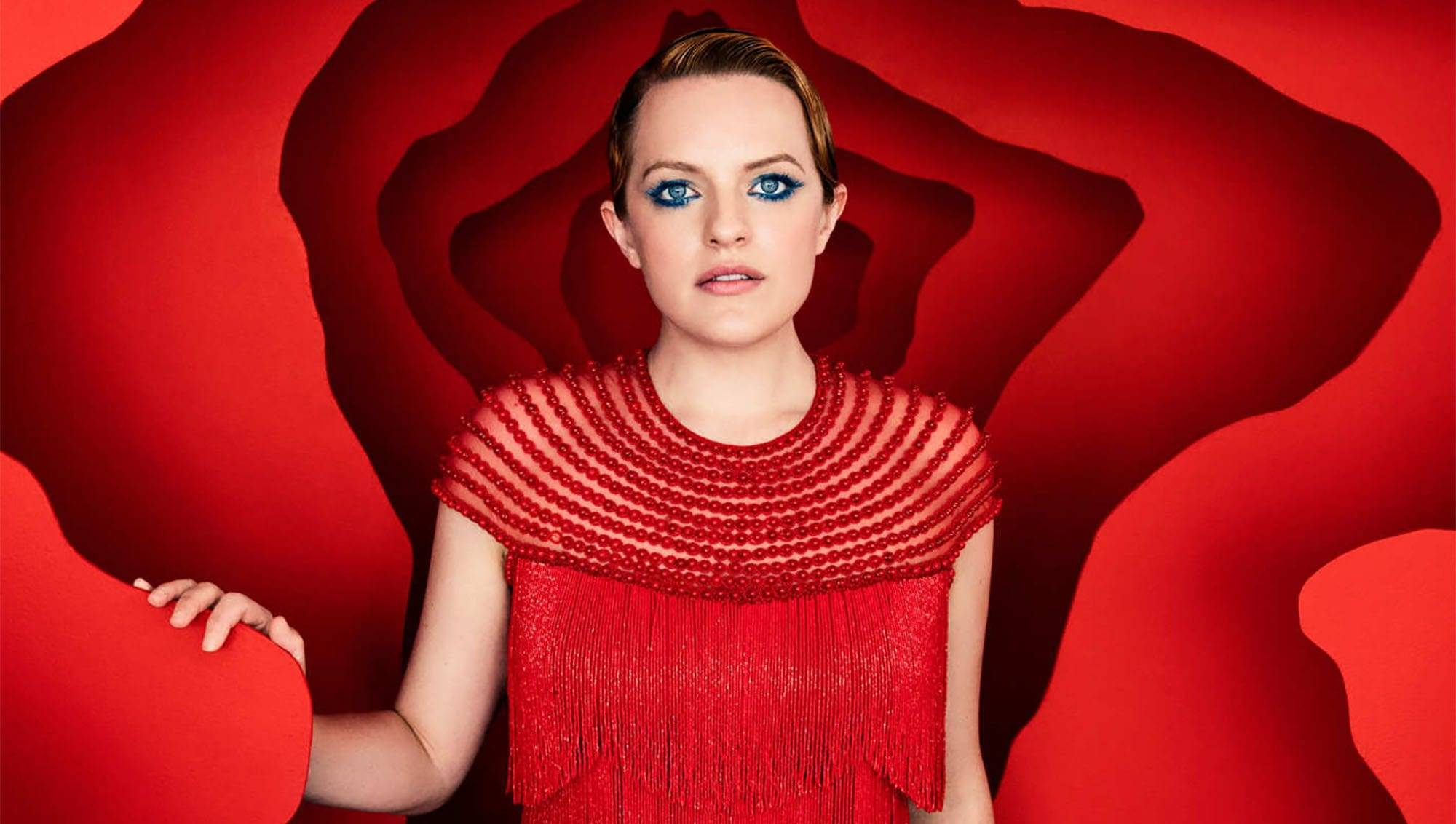 Elisabeth Moss Biography, Height, Weight, Age, Size, Family, Net Worth - Elisabeth Moss Biography Height Weight Age Size Family Net Worth