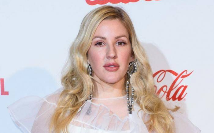 Ellie Goulding Lifestyle, Wiki, Net Worth, Income, Salary, House, Cars, Favorites, Affairs, Awards, Family, Facts & Biography - Ellie Goulding Lifestyle Wiki Net Worth Income Salary House Cars
