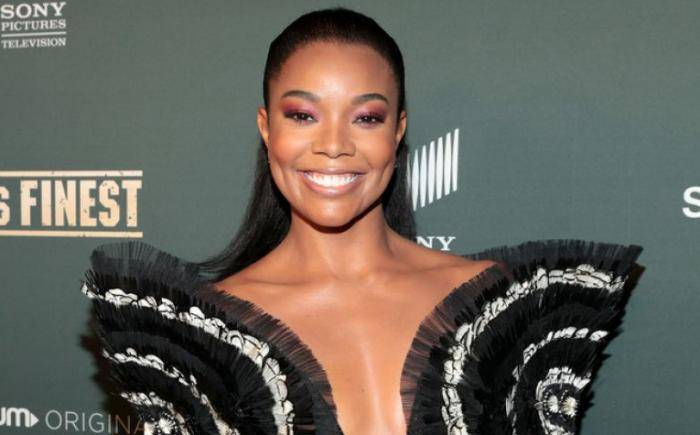Gabrielle Union Lifestyle, Wiki, Net Worth, Income, Salary, House, Cars, Favorites, Affairs, Awards, Family, Facts & Biography - Gabrielle Union Lifestyle Wiki Net Worth Income Salary House Cars