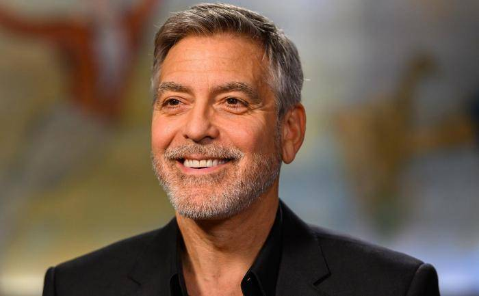 George Clooney Lifestyle, Wiki, Net Worth, Income, Salary, House, Cars, Favorites, Affairs, Awards, Family, Facts & Biography - George Clooney Lifestyle Wiki Net Worth Income Salary House Cars