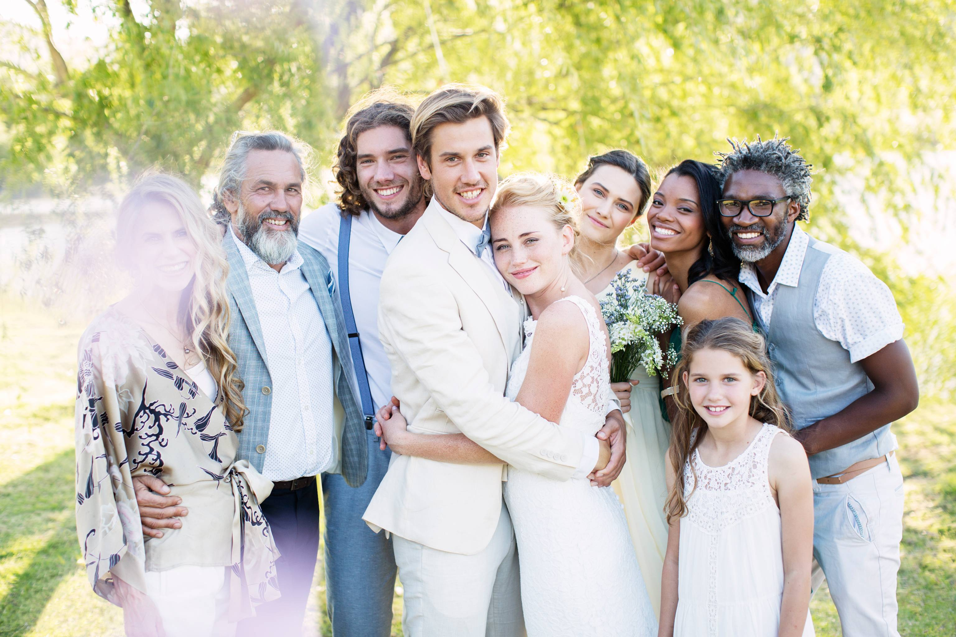 Good Reasons to Hire A Professional Wedding Photographer - Good Reasons to Hire A Professional Wedding Photographer
