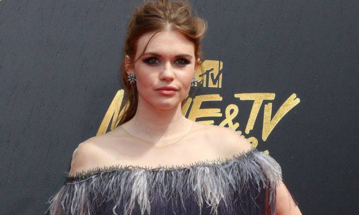 Holland Roden Height, Bio, Wiki, Age, Boyfriend, Net Worth, Facts - Holland Roden Height Bio Wiki Age Boyfriend Net Worth Facts