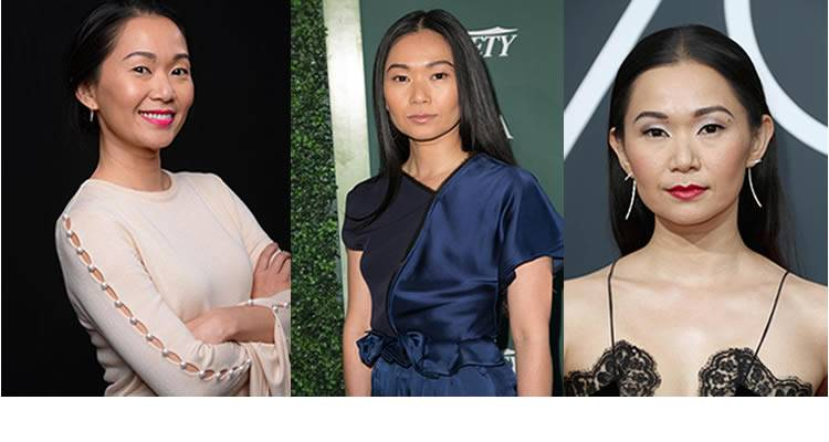 Hong Chau Biography, Height, Weight, Age, Size, Family, Net Worth - Hong Chau Biography Height Weight Age Size Family Net Worth