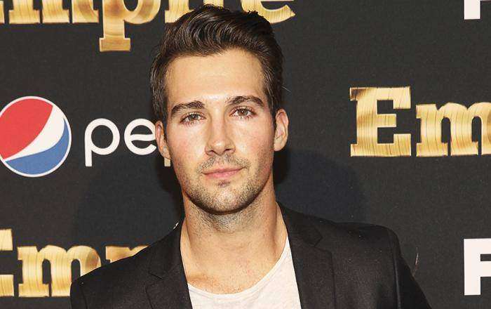 James Maslow Lifestyle, Wiki, Net Worth, Income, Salary, House, Cars, Favorites, Affairs, Awards, Family, Facts & Biography - James Maslow Lifestyle Wiki Net Worth Income Salary House Cars