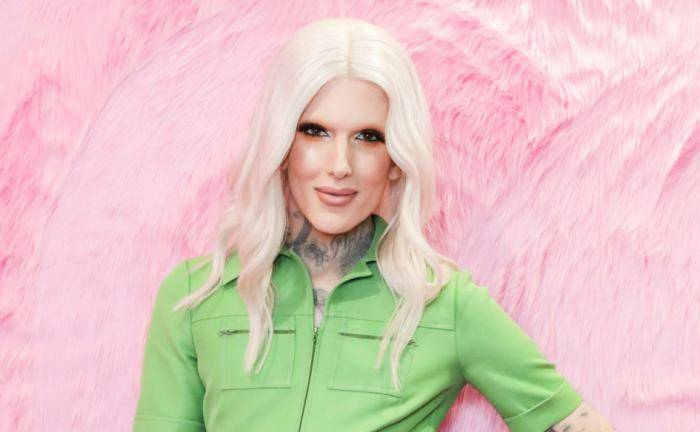 Jeffree Star Lifestyle, Wiki, Net Worth, Income, Salary, House, Cars, Favorites, Affairs, Awards, Family, Facts & Biography - Jeffree Star Lifestyle Wiki Net Worth Income Salary House Cars