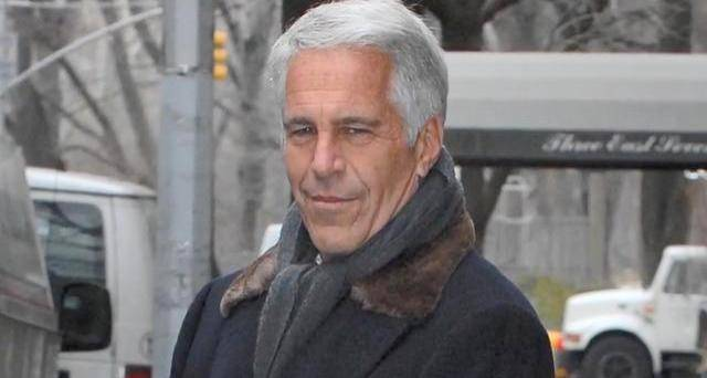Jeffrey Epstein Died by Committing Suicide in a Prison Cell - Jeffrey Epstein Died by Committing Suicide in a Prison Cell