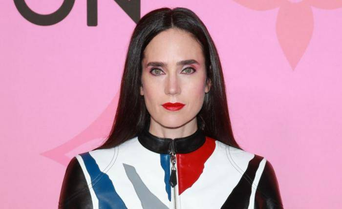 Jennifer Connelly Lifestyle, Wiki, Net Worth, Income, Salary, House, Cars, Favorites, Affairs, Awards, Family, Facts & Biography - Jennifer Connelly Lifestyle Wiki Net Worth Income Salary House Cars