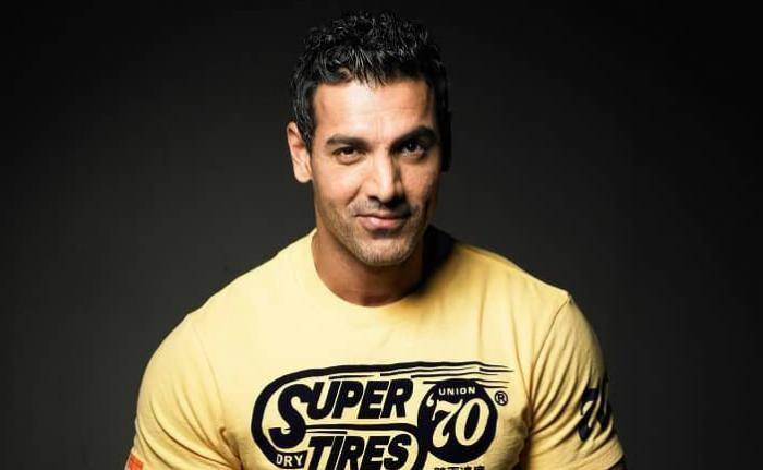 John Abraham Wiki, Net Worth, Lifestyle, Income, Salary, House, Cars, Favorites, Affairs, Awards, Family, Facts & Biography - John Abraham Lifestyle Wiki Net Worth Income Salary House Cars