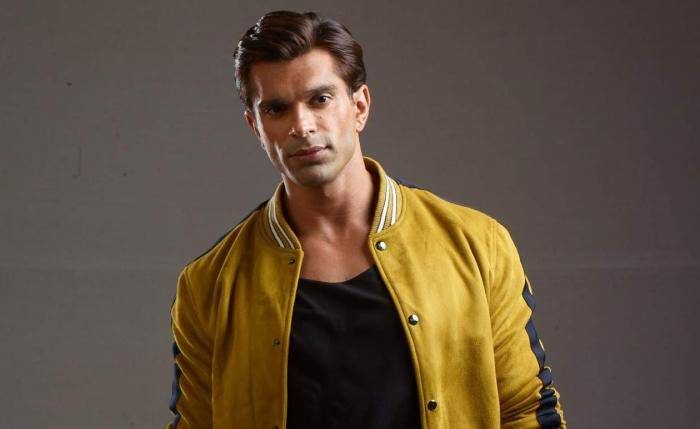 Karan Singh Grover Lifestyle, Wiki, Net Worth, Income, Salary, House, Cars, Favorites, Affairs, Awards, Family, Facts & Biography - Karan Singh Grover Lifestyle Wiki Net Worth Income Salary House