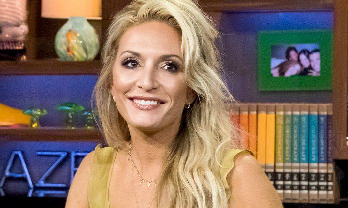 Kate Chastain Height, Bio, Wiki, Age, Dating, Net Worth, Facts - Kate Chastain Height Bio Wiki Age Dating Net Worth Facts