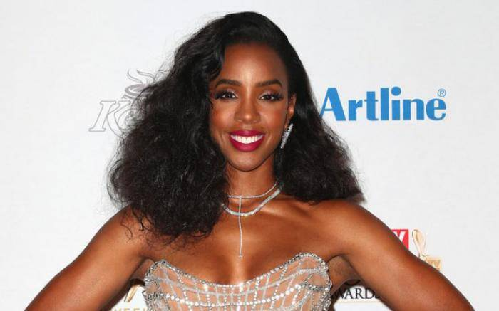 Kelly Rowland Lifestyle, Wiki, Net Worth, Income, Salary, House, Cars, Favorites, Affairs, Awards, Family, Facts & Biography - Kelly Rowland Lifestyle Wiki Net Worth Income Salary House Cars