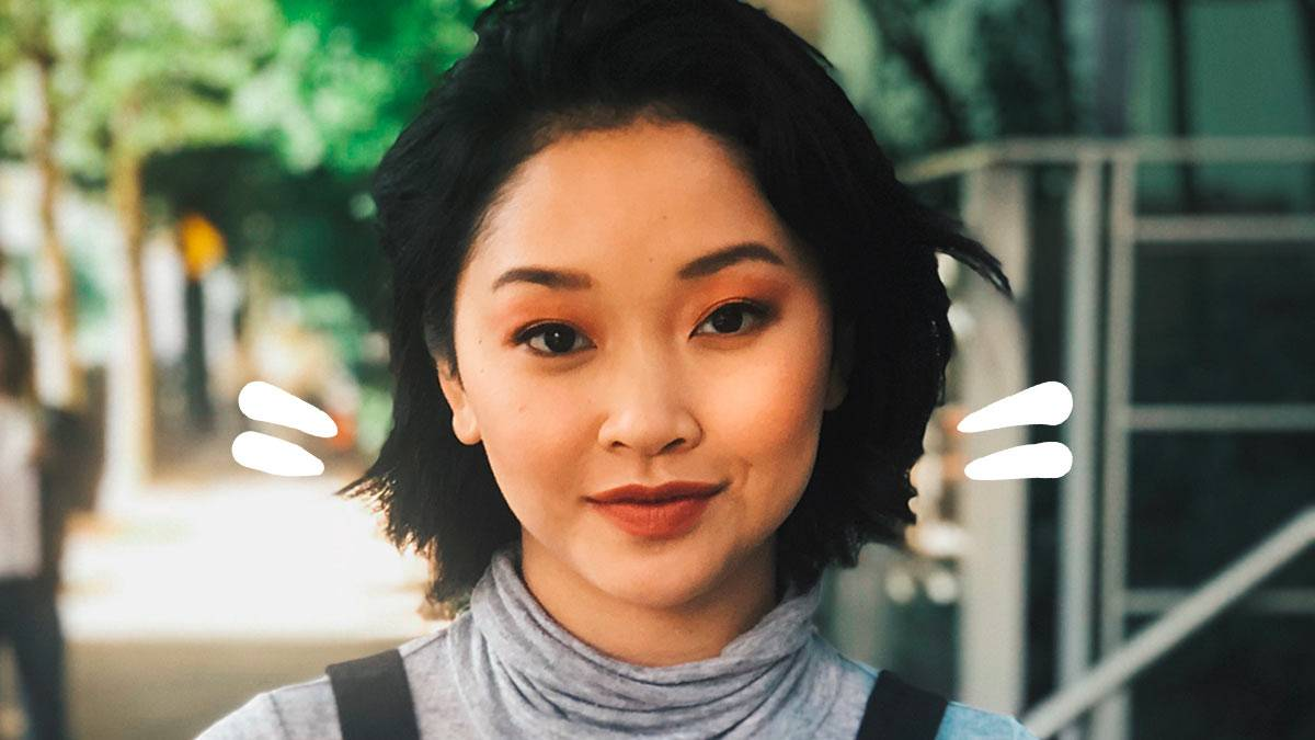 Lana Condor Biography, Net Worth, Height, Weight, Age, Size - Lana Condor Biography Net Worth Height Weight Age Size