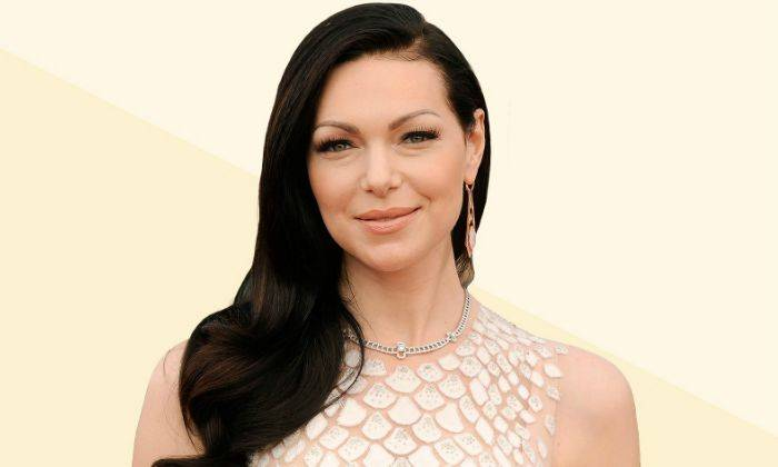 Laura Prepon Height, Bio, Age, Family, Husband, Net Worth, Facts - Laura Prepon Height Bio Age Family Husband Net Worth Facts
