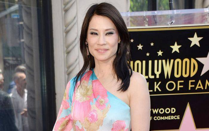 Lucy Liu Lifestyle Wiki Net Worth Income Salary House Cars Favorites Affairs Awards Family Facts Biography Celebswiki