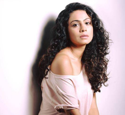 Manasi Parekh Contact Address, Phone Number, House Address, Email Id - Manasi Parekh Contact Address Phone Number House Address Email Id