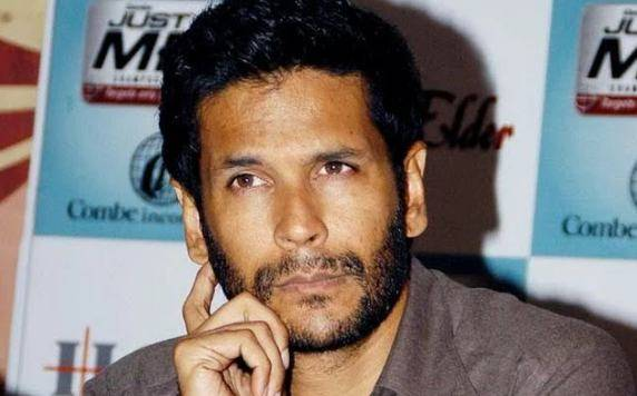 Milind Soman House Address, Phone Number, Email Id, Contact Address - Milind Soman House Address Phone Number Email Id Contact Address