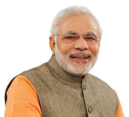 Narendra Modi Contact Address, Phone Number, House Address, Email Id - Narendra Modi Contact Address Phone Number House Address Email Id