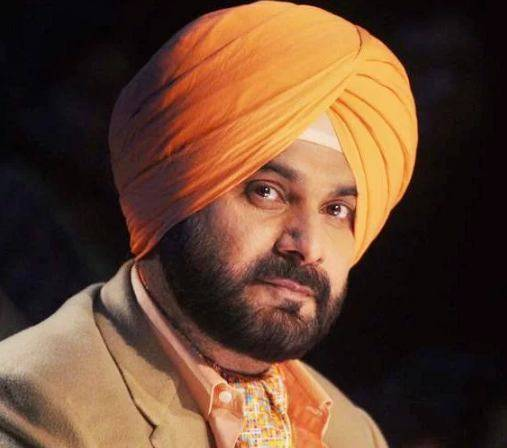 Navjot Singh Sidhu House Address, Phone Number, Email Id, Contact Address - Navjot Singh Sidhu House Address Phone Number Email Id Contact