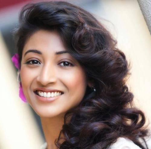 Paoli Dam Contact Address, Phone Number, House Address, Email Id - Paoli Dam Contact Address Phone Number House Address Email Id