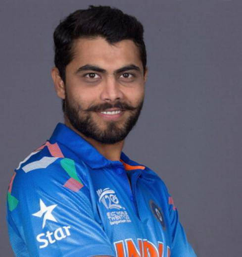 Ravindra Jadeja Contact Address, Phone Number, House Address, Email Id - Ravindra Jadeja Contact Address Phone Number House Address Email Id