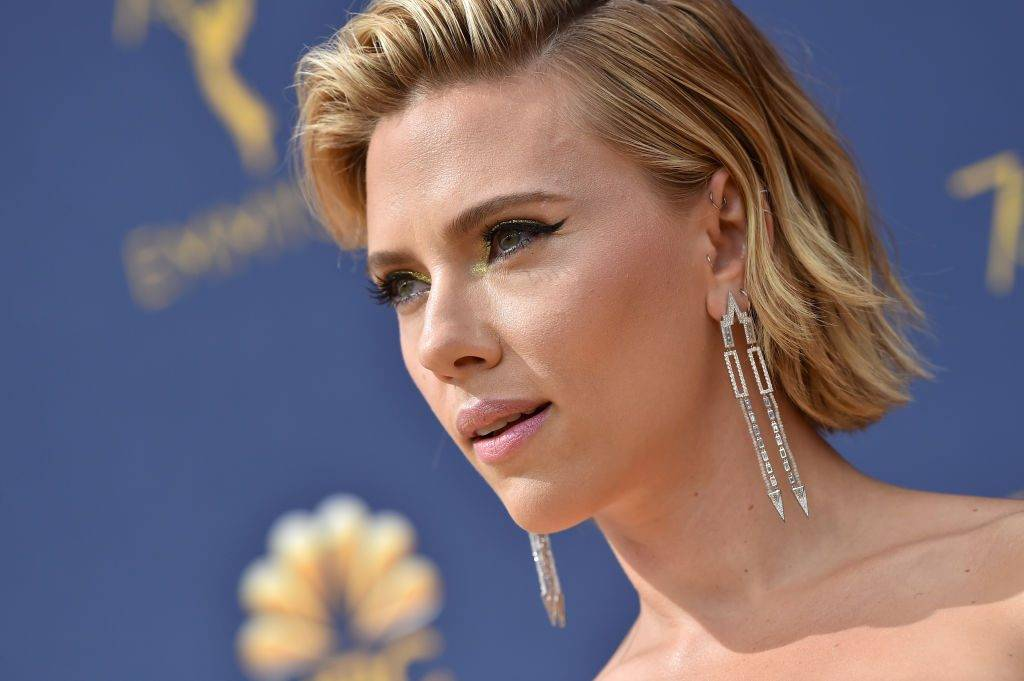 Scarlett Johansson Biography, Net Worth, Height, Weight, Age, Size - Scarlett Johansson Biography Net Worth Height Weight Age Size