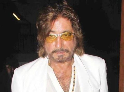 Shakti Kapoor House Address, Phone Number, Email Id, Contact Address - Shakti Kapoor House Address Phone Number Email Id Contact Address