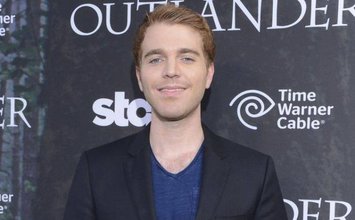 Shane Dawson Lifestyle, Wiki, Net Worth, Income, Salary, House, Cars, Favorites, Affairs, Awards, Family, Facts & Biography - Shane Dawson Lifestyle Wiki Net Worth Income Salary House Cars